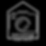 Advantage Home Shots Logo.png