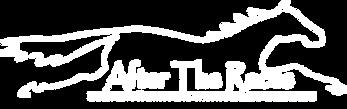 Bonnie Logo-All_White.png