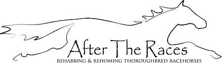 ATR_Logo.jpg