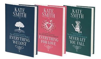SM POST KATE SMITH trns2.png