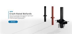 crash-rated-bollar-banner-desktop-R1-c2-