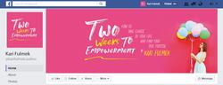 Facebook Page Mockup (KARI)_edited