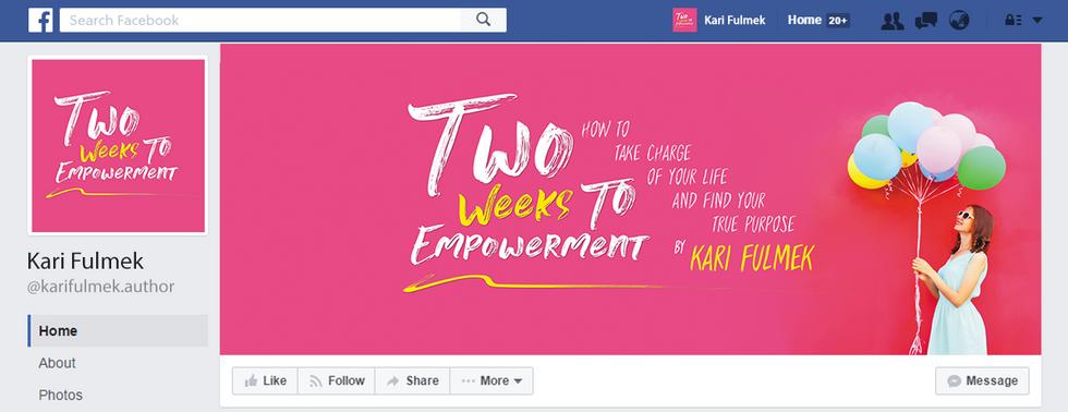 Facebook Page Mockup (KARI)_edited.png
