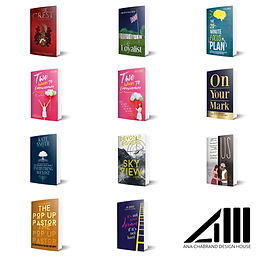 BESTBOOKS OF2019.png