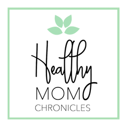 HEALTHYMOMCHRONICLES LOGO.png