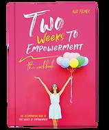 2weeksworkbook transm1.png