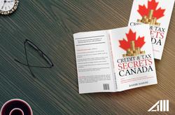 Credit & Tax Secrets Canada
