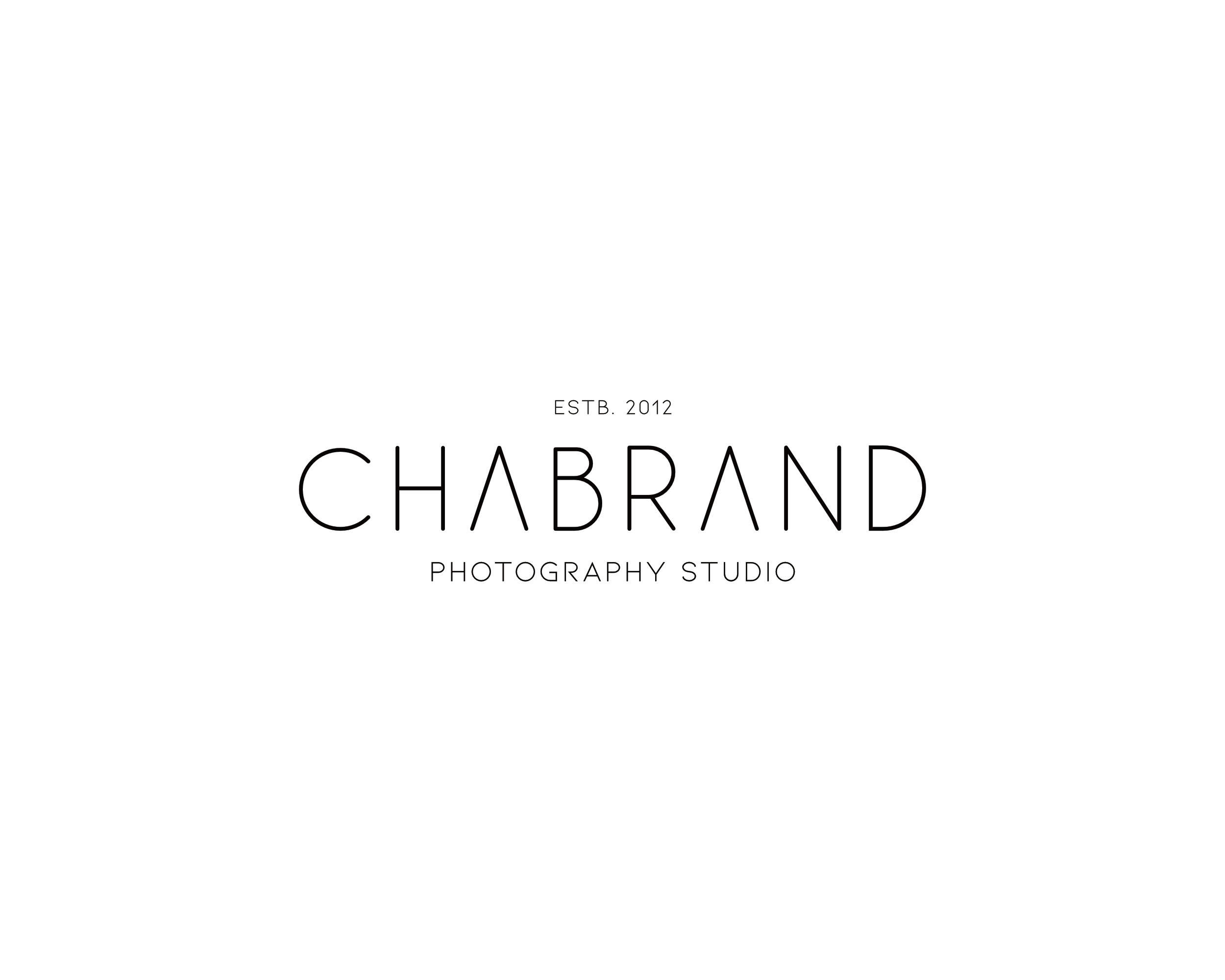 chabrand & co-main social