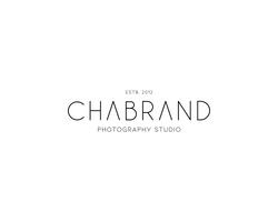 chabrand & co-main social