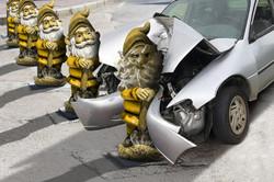 APRIL'S FOOL CRASH RATED BOLLARD BLOG IMAGE