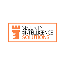 logo security com r1.png