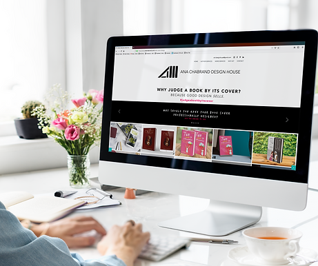mockupdesktop ach website.png