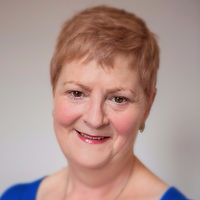 Joanne Rule OBE profile