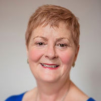 Joanne Rule profile photo