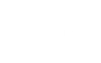 healthy-conversations-logo