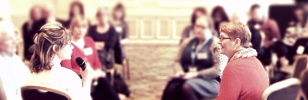 joanne-rule-conversation-hd-bw_edited_ed