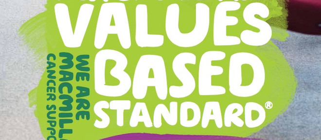 Case study - Inclusive Leadership