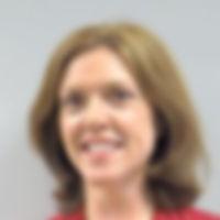 Fiona Smith profile photo