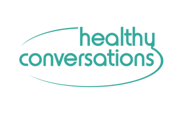 healthy-conversations-logo-teal.png