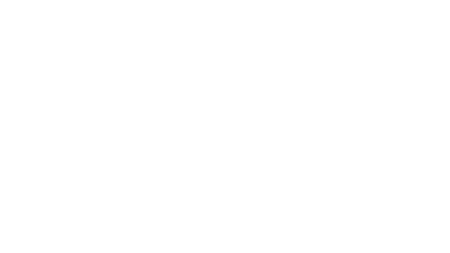 AELC_logo_wht (1).png