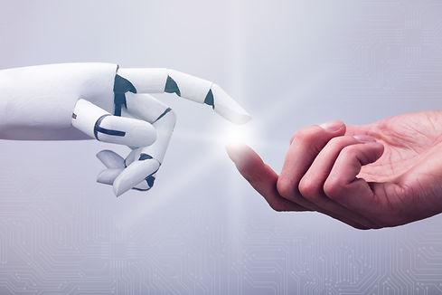 Canva - Robot Touching Human Finger.jpg