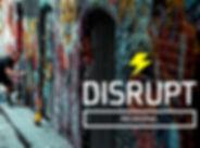 DisruptHR.jpeg