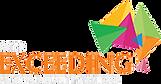 exceeding logo.png