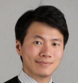 Anson Cheng