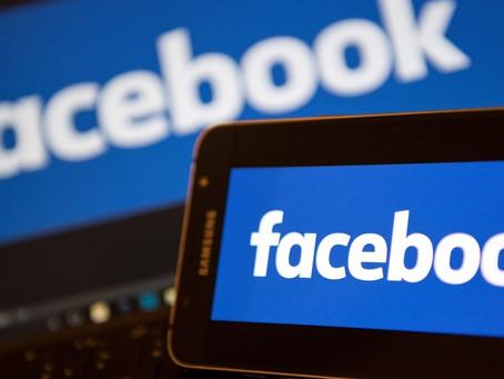 Facebook收購人工智能公司 分析人類言論