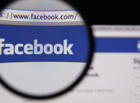 Facebook breaks into China with launch of 'innovation hub'