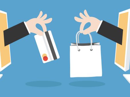 Study: 57% Of Aussies Abandon Virtual Shopping Carts