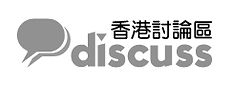 Acqua Media AdX Publisher - Discuss.com.hk