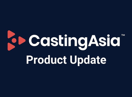 Competitor and Hashtag analysis features added to CastingAsia's social media analytics suite