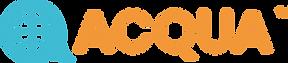 ACQUA_logo@3x.png