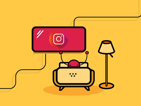 How brands are using Instagram's new long-form video feature, IGTV