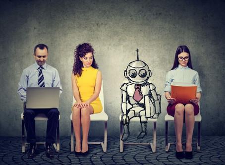 AI當面試官、媒合網紅,AnyMind Group靠數據為企業找到「對的人」