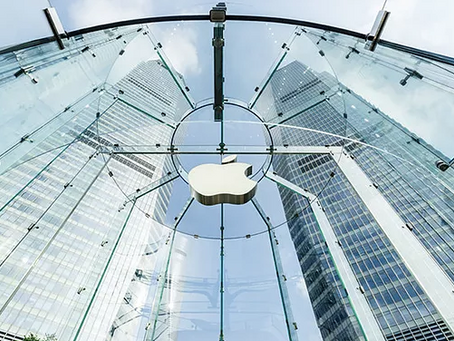 Apple blocks Facebook's web-tracking tools