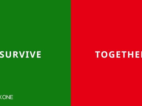 任天堂X微軟 兩遊戲巨頭跨平台合作