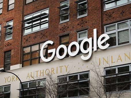 Google Removed 3.2 Billion 'Bad Ads' in 2017