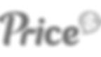 Acqua Media AdX Publisher - Price.com.hk