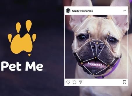 PetRescue introduces #PetMe AI tool to help dogs get adopted nationwide
