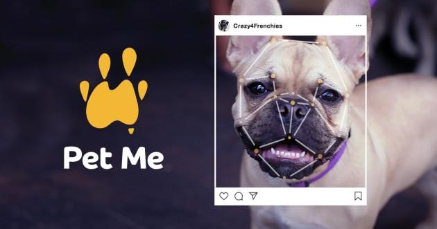 PetMe