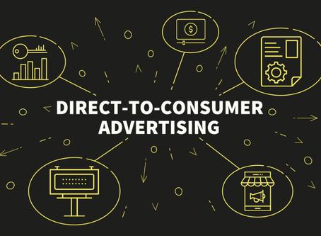從IG推廣品牌產品,到自創品牌 - 網紅打造專屬經濟圈