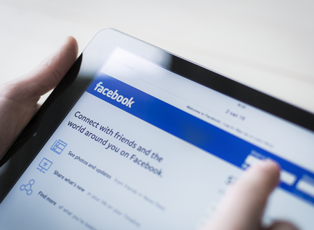 Facebook Unveils New Tools For Businesses