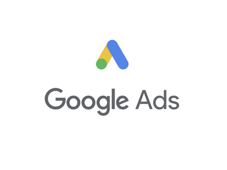 Google unveils a host of new ad formats powered by machine learning