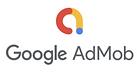Googl AdMob