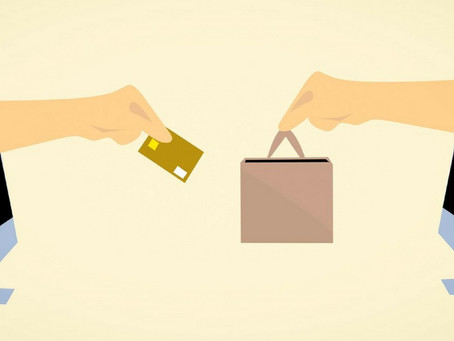 E-commerce is in need of a deeper strategy with social