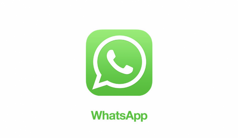 WhatsApp introducing tools to monetize the chat app