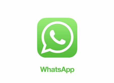 WhatsApp introduces three ways to connect with businesses in order to monetize the chat app