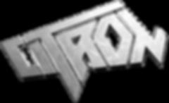 logo_citron_tlocr_šedý_nápisee.png